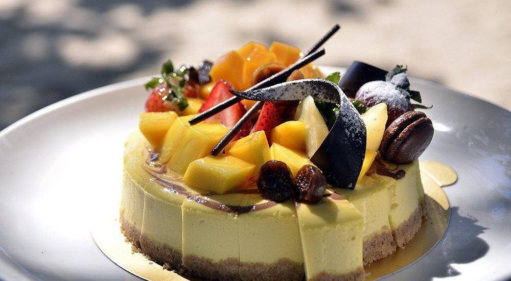 cake-1284548_1280