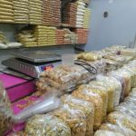 Best Namkeen & Snacks Chain Brands in Delhi NCR