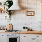5 Budget-Friendly Impressive Kitchen Upgrade Ideas to Make a Huge Impact