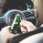 Do I Really Need a DUI Lawyer for a Drunk Driving Charge?
