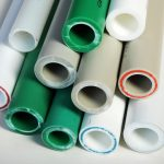 Types Of PVC And Their Applications