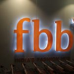 Offline Budget Fashion Stores Brand Chain in Delhi NCR like FBB