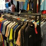 Top Track Suits Manufacturing Companies Stores in Delhi