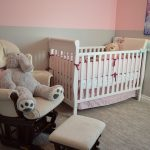 Top Furniture Items You Need For Your Baby's Nursery