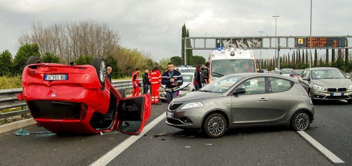 car-accident-