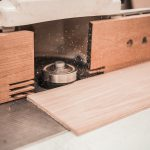 The Most Significant Properties of BWP Grade Plywood