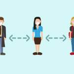 Strategies to Implement Social Distancing at Your Business